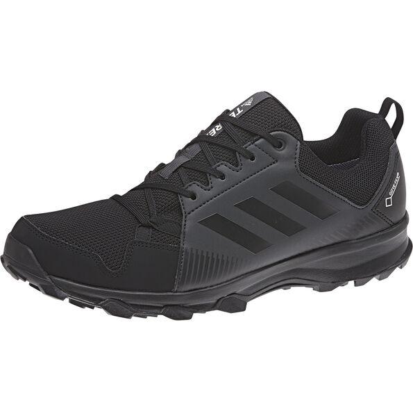 adidas TERREX TraceRocker GTX Trail-Running Shoes