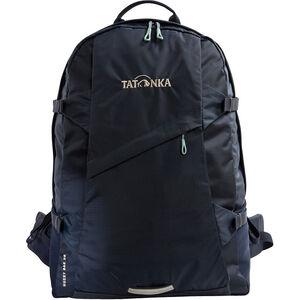 Tatonka Husky Bag 28 Backpack navy navy