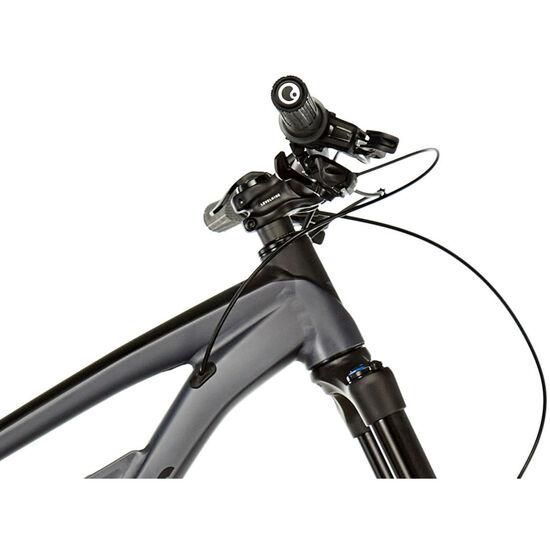 """VOTEC VE Comp Enduro Fully 27,5"""" bei fahrrad.de Online"""