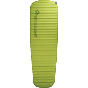 Sea to Summit Comfort Light S.I. Mat Large green green