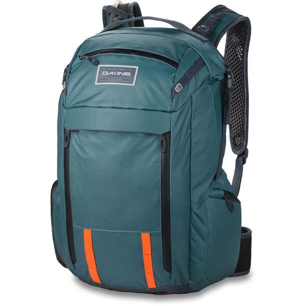 Dakine Seeker 24L Backpack Herren slate blue