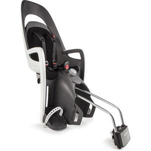 Hamax Caress Kindersitz grau/weiß/schwarz bei fahrrad.de Online