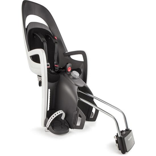 Hamax Caress Kindersitz bei fahrrad.de Online
