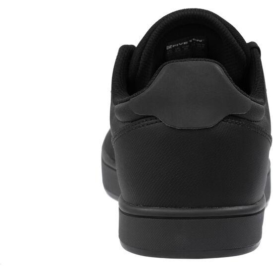 Five Ten District Clip Bike Shoes Men Black bei fahrrad.de Online