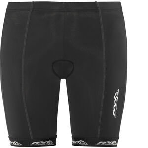 Red Cycling Products Bike Shorts Damen black black