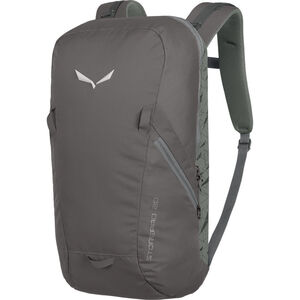 SALEWA Storepad 20 Backpack asphalt asphalt