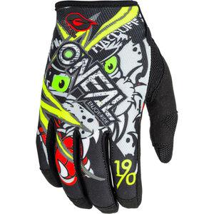 ONeal Mayhem Gloves MATT MCDUFF SIGNATURE multi bei fahrrad.de Online