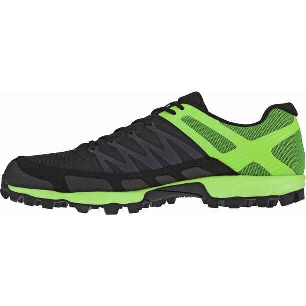 inov-8 Mudclaw 300 Running Shoes Herren black/green