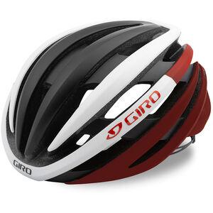 Giro Cinder MIPS Helmet matte red matte red