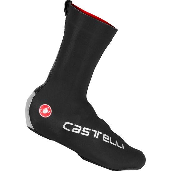 Castelli Diluvio Pro Shoecover Unisex bei fahrrad.de Online