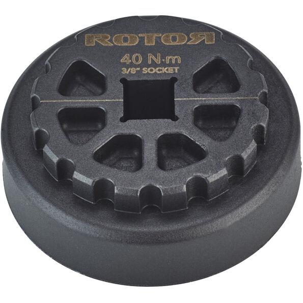 Rotor UBB Tretlger-Werkzeug