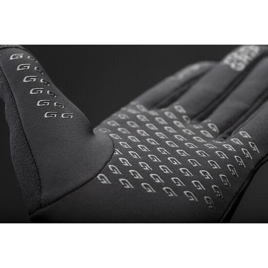 GripGrab Insulator Gloves bei fahrrad.de Online