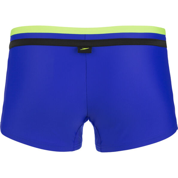 speedo Hydractive Sport Shorts Damen