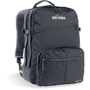 Tatonka Magpie 19 Backpack black black