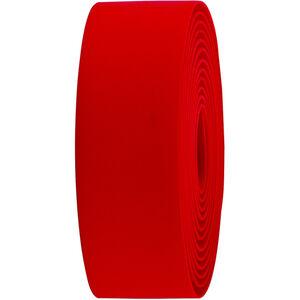 BBB RaceRibbons BHT-01 Lenkerband red red