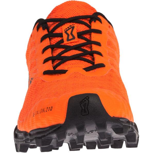 inov-8 X-Talon 210 Shoes