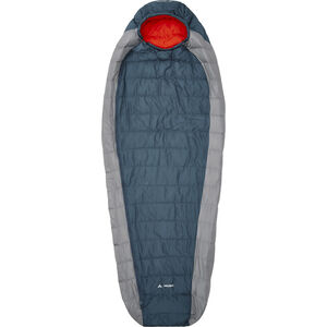 VAUDE Cheyenne 350 Sleeping Bag baltic sea baltic sea