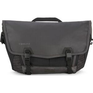Timbuk2 Especial Messenger Bag L black black