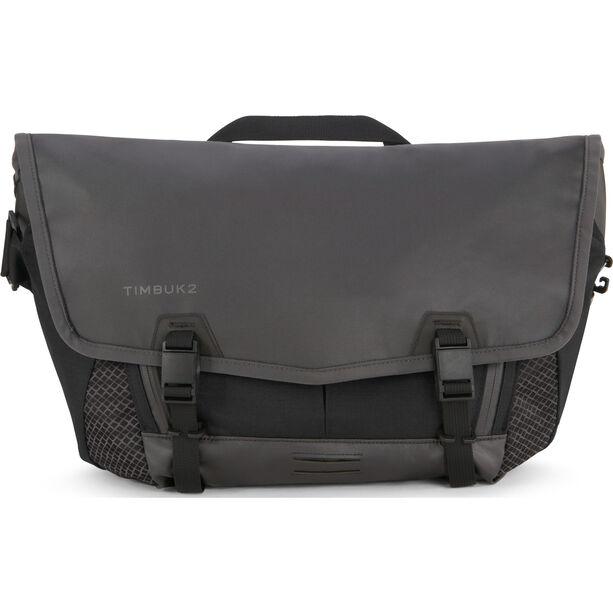 Timbuk2 Especial Messenger Bag L black