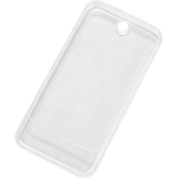 Quad Lock Poncho iPhone 6/7/8 PLUS