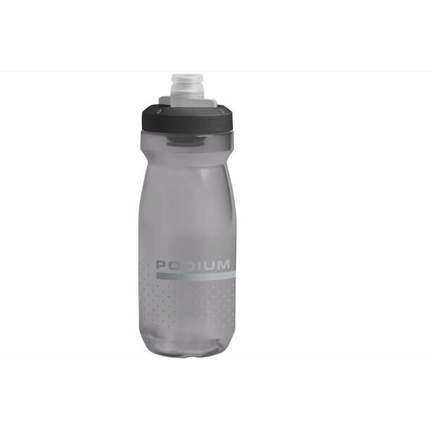 CamelBak Podium Bottle 620ml smoke