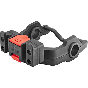 Red Cycling Products Lenkeradapter E-Bike