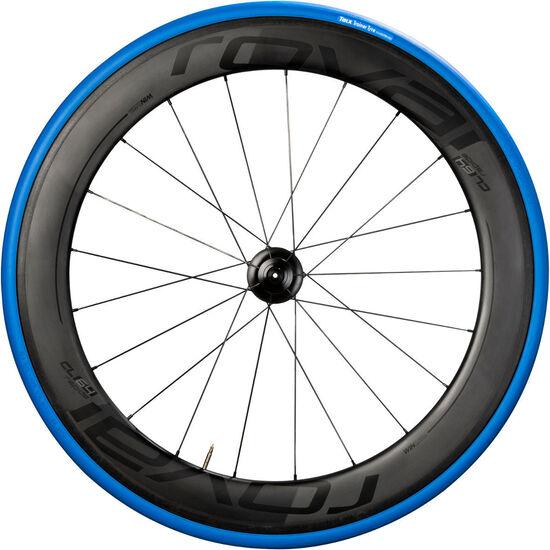 """Tacx Race 700 x 23 C Trainingreifen 28"""" blau bei fahrrad.de Online"""
