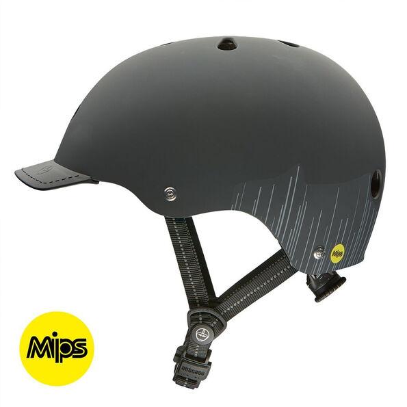 Nutcase Wavelenght Street MIPS Helmet