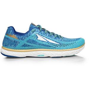 Altra Escalante Racer Running Shoes Damen boston boston