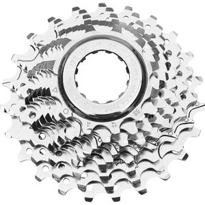CAMPAGNOLO Veloce Kassette 9-fach silber