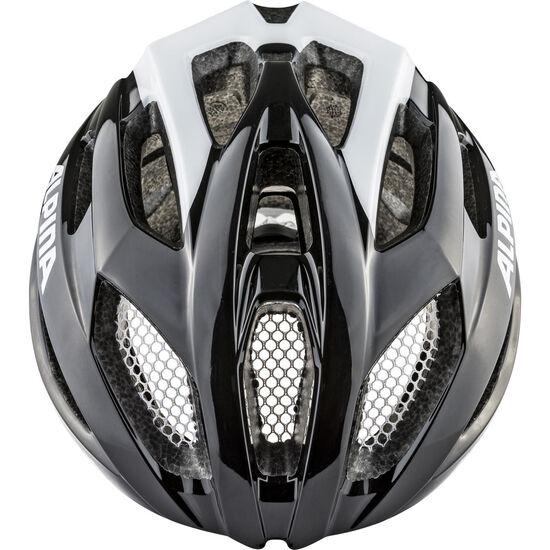 Alpina Fedaia Helmet bei fahrrad.de Online