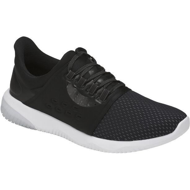 asics Gel-Kenun Lyte Shoes Herren black/phantom/dark grey