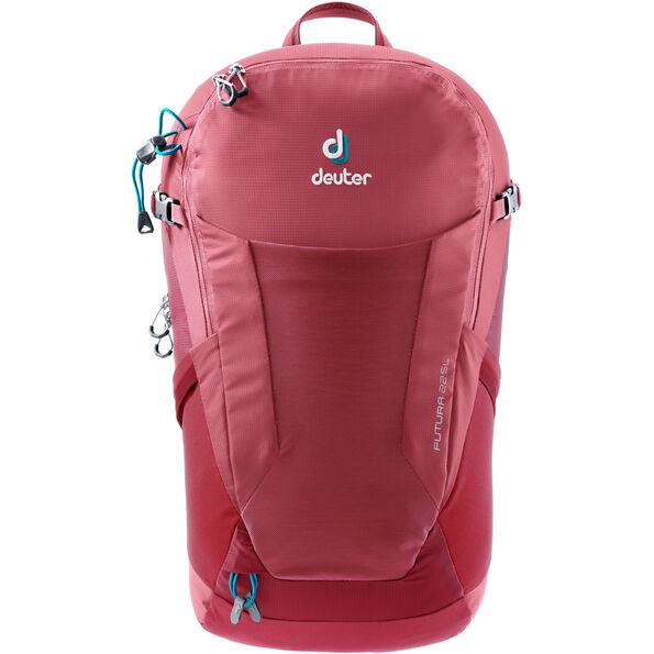 Deuter Futura 22 SL Backpack