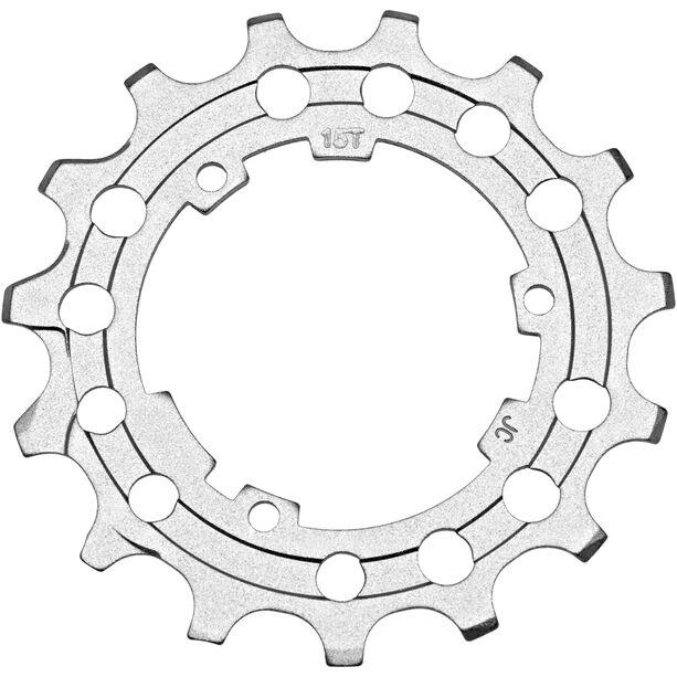 Shimano CS-7900 Ritzel