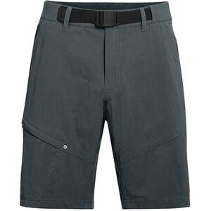 Gonso Arico Bike Shorts graphite