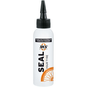 SKS Seal Your Tyre Dichtmilch