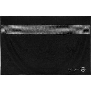 arena Therese Towel black-white-black bei fahrrad.de Online