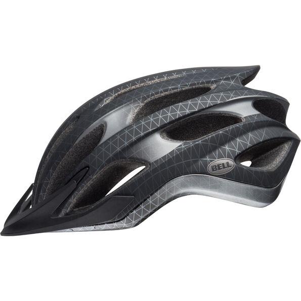 Bell Drifter Helmet