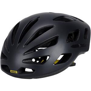 Mavic CXR Ultimate Helmet black/black black/black