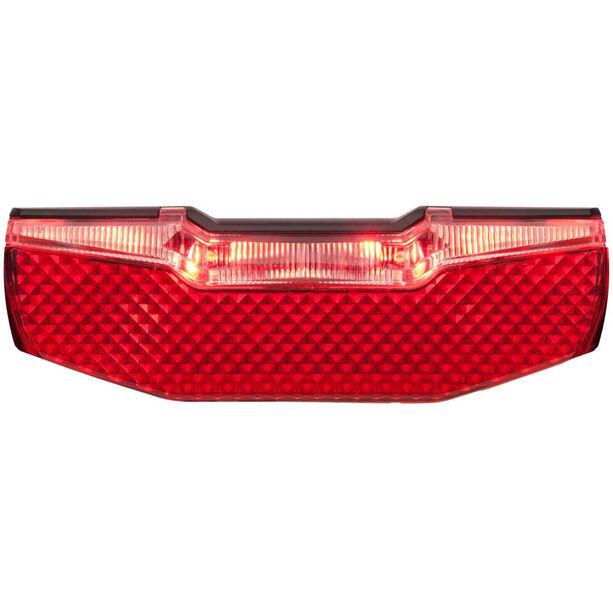 Axa Blueline50 Steady LED Rücklicht StVZO