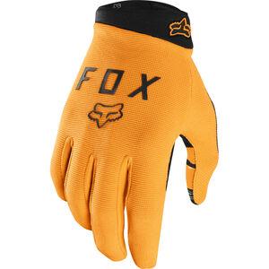 Fox Ranger Gloves Herren atomic orange atomic orange