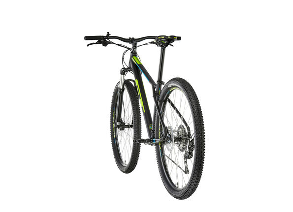 """GT Bicycles Avalanche Elite 29"""""""