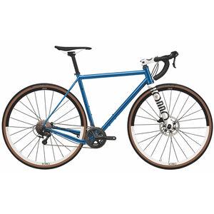 RONDO Hurt ST 105 R7000 blue/white blue/white