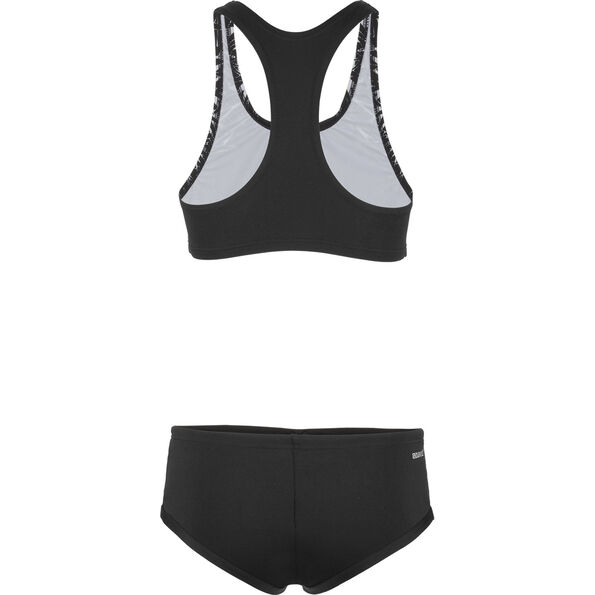 speedo Boom Placement Two-Pieces Swimsuit Damen