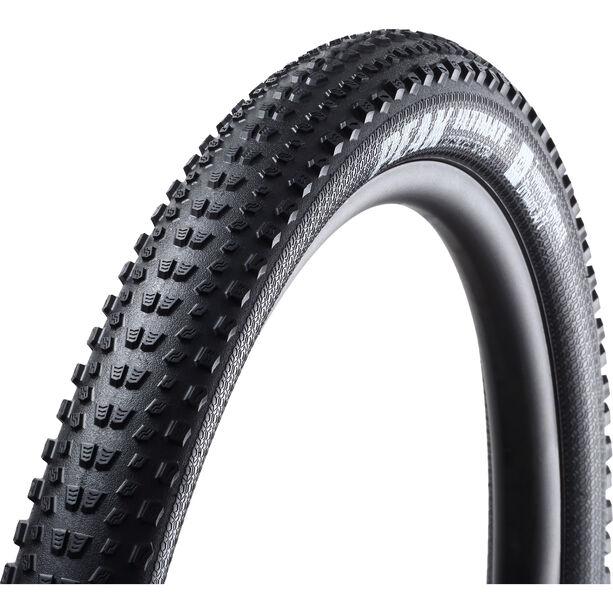 Goodyear Peak Premium Faltreifen 57-622 Tubeless Complete Dynamic A/T e25 black