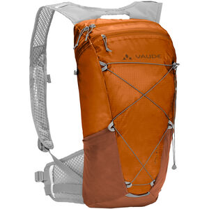 VAUDE Uphill 9 LW Backpack orange madder orange madder
