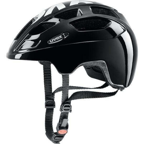 UVEX Finale Junior Helmet Large bei fahrrad.de Online