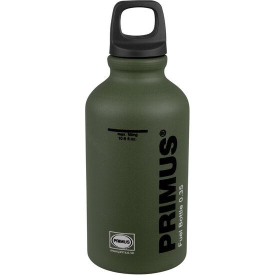 Primus Fuel Bottle 350ml bei fahrrad.de Online