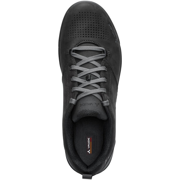 VAUDE AM Moab Shoes phantom black