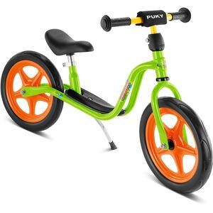 Puky LR 1 Laufrad kiwi bei fahrrad.de Online